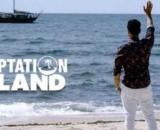 Temptation Island, spoiler di Mennoia: 'Quest'anno nessun vip, formula nip totale'.