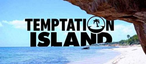 Anticipazioni Temptation Island: tra i single modelli, scrittori, personal trainer e nessun Vip.