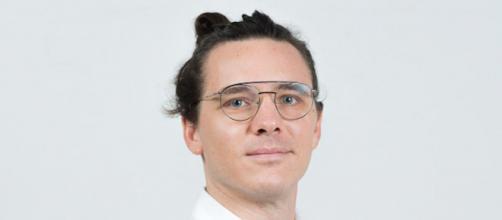 Intervista a Flavio Ubezio, fondatore e direttore scientifico di ISO56002.IT.