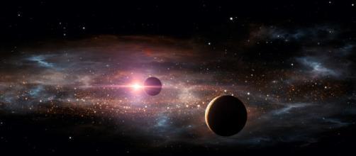 Previsioni zodiacali di giovedì 24 giugno: Leone stanco, Scorpione creativo.
