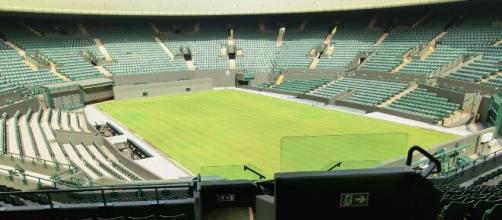 Wimbledon, ecatombe di italiani al primo turno di qualificazioni.
