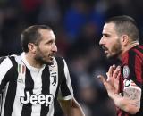 Bonucci è l'acquisto più costoso della storia del Milan