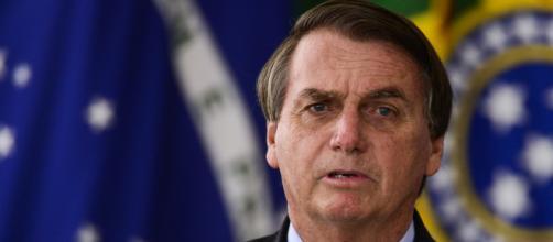 Bolsonaro é criticado por especialista na CPI (Agência Brasil)