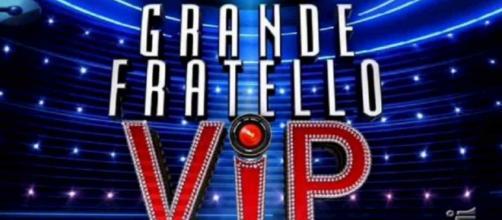 Grande Fratello Vip 6, rumor sui concorrenti: Francesca Cipriani e Maria Monsè candidate.
