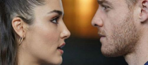 Love is in the air, trama 1 luglio: Eda può dimostrare la propria innocenza.