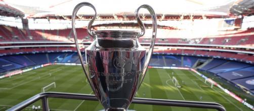 L'Uefa ha deciso di togliere la regola del gol in trasferta.