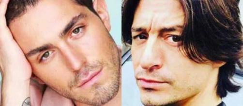Tommaso Zorzi sul legame con Oppini: 'Non ho litigato con Francesco, mi scoccia parlarne'.