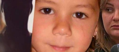 Caso Pipitone, dichiarazione inedita: 'So chi prese Denise: Jessica Pulizzi'