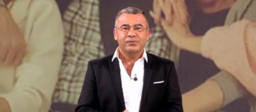 Jorge Javier Vázquez no ha podido esconder las lágrimas al recordar a Mila Ximénez (Telecinco)