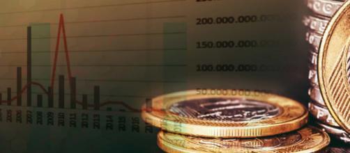 Após cair ao menor nível em 10 anos, os investimentos diretos no Brasil registram crescimento anual de 30% (Arquivo Blasting News)