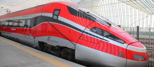 Ferrovie dello Stato, nuove assunzioni.