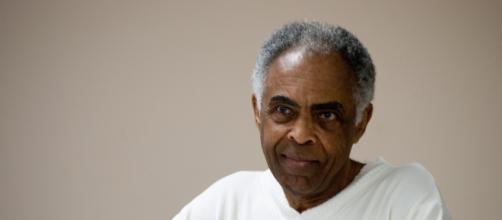 Gilberto Gil ganha homenagens (Divulgação)