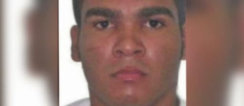Lazaro Barbosa morreu nesta segunda-feira (Arquivo Blasting News)