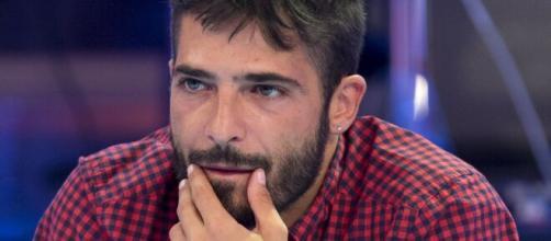 Marco Bocci ritorna sul piccolo schermo: sarà un chirurgo in Fino all'ultimo battito.