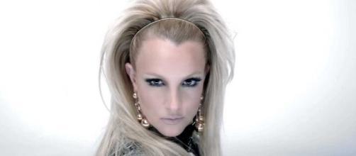 Britney Spears desabafa sobre tutela (Divulgação)