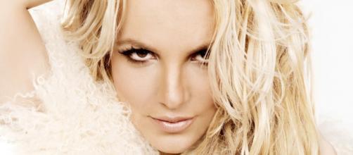 Britney Spears faz desabafo sobre tutela (Divulgação)