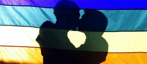 El Día del Orgullo, un día de libertad y diversidad (Wikimedia Commons)