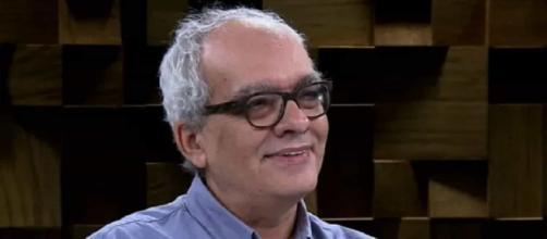 Morre, aos 69 anos, o escritor e jornalista Artur Xexéo (Reprodução)