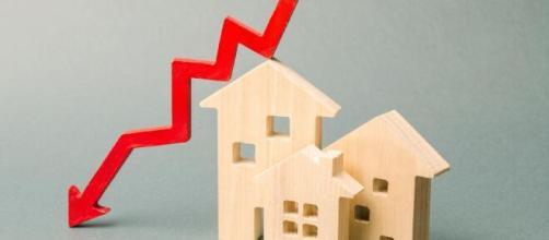 Reforma tributária do governo Bolsonaro visa cobrar 15% de IR nos dividendos distribuídos pelos fundos imobiliários (Reprodução/Pixabay)