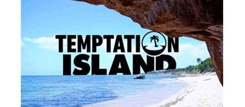 Temptation Island, Raffaella Mennoia a registrazioni finite: 'Nulla è come sembra'.