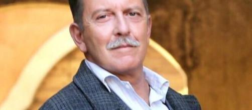 Il Paradiso Delle Signore, Pietro Genuardi è Armando Ferraris.