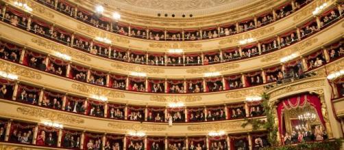 Milano: presentata la stagione 2021-2022 del Teatro alla Scala: si inaugura con il Macbeth.