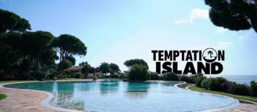 Temptation Island, rumor sul debutto: riprese al via il 7 giugno, cast verso la Sardegna.