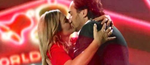 Beautiful, spoiler all'11 luglio: Ridge e Shauna si baciano, ma lei gli dice di tornare da Brooke.