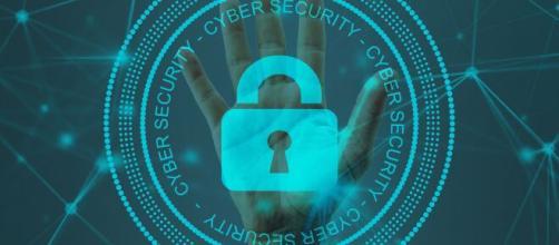 La ciberseguridad es una inversión crucial para las empresas de hoy en día (Pixabay)