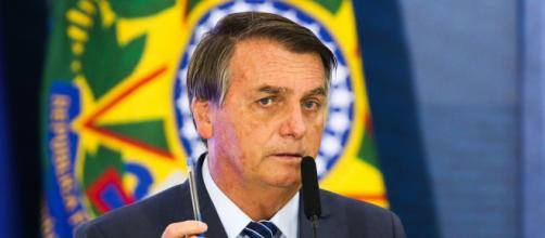 Para vice-presidente da CPI, cada vez há mais indícios de corrupção na condução da pandemia pelo governo Bolsonaro (Agência Brasil)