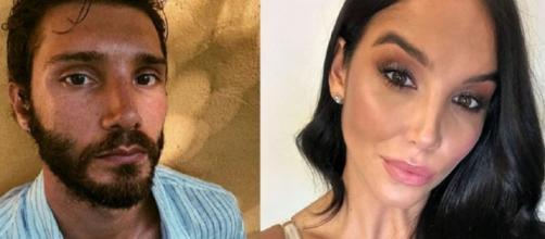 Stefan De Martino e Paola Di Benedetto avrebbero un flirt da settimane: esplode il gossip.