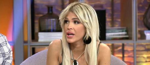 Ylenia cuestiona el homenaje a Mila Ximénez (Telecinco)