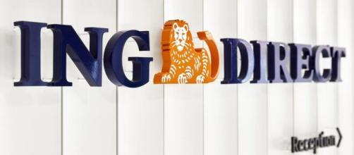 Assunzioni Ing Direct: si cercano operatori di filiale e impiegati bancari, cv online.