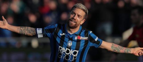 Calciomercato Milan: idea Papu Gomez se parte Calhanoglu, piacciono Icardi e Cengiz Under.