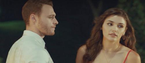 Love is in the air, trama del 7 giugno: la Art Life in difficoltà, Yildiz ha un'idea.