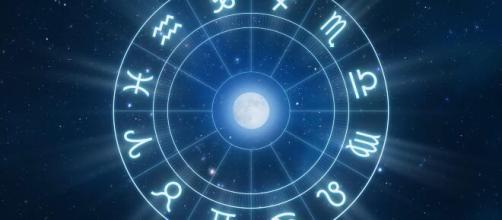 Previsioni astrologiche fine settimana 5 e 6 giugno: Bilancia diplomatica, Toro audace.