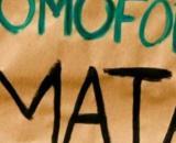 Jovem gay é torturado em Florianópolis. (Arquivo Blasting News)