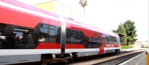 Assunzioni Ferrovie dello Stato.