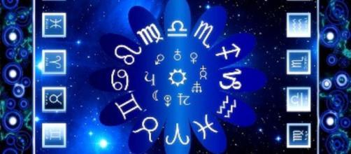 Previsioni oroscopo della giornata di mercoledì 9 giugno.