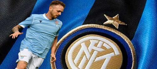 Inter, Inzaghi avrebbe chiesto Manuel Lazzari.