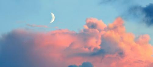 L'oroscopo di domani, venerdì 11 giugno 2021: Luna in Cancro, favorito Gemelli (1^ metà).