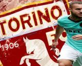 Calciomercato Inter: Juric starebbe insistendo per avere Dimarco al Torino.