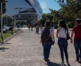 España comenzará a permitir la entrada de viajeros basándose en el 'pasaporte covid' 14 días antes de lo previsto (Irene_eon / Pixabay)