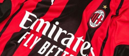 AC Milan si tuffa nel calciomercato.