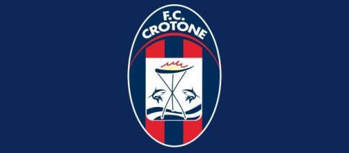 Calciomercato, Crotone: Golemic e Molina possibili partenti.