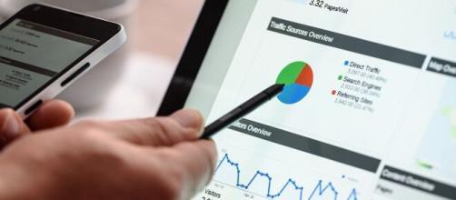 Como economizar implementando técnicas de marketing digital (Reprodução/Pixabay)