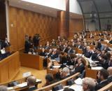 Camera deputati, bando per 65 segretari parlamentari.