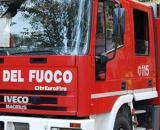 Concorso Vigili del fuoco per 314 ispettori antincendio.