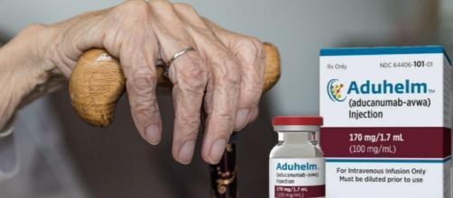 Aduhelm, el fármaco que promete mejor calidad de vida a los enfermos de Alzheimer (Piqsels)