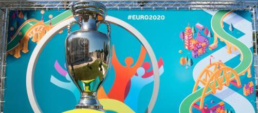 Europei 2020: si parte venerdì 11 giugno.